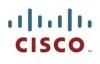Cisco Rack Mount Kits