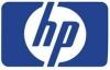 HP Rack Mount Kits