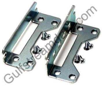 19 Inch Rack Mount Bracket For