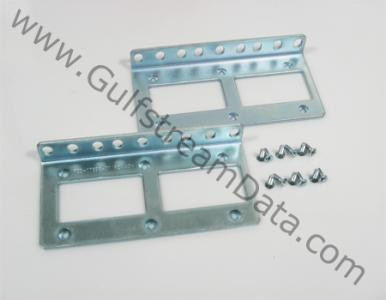 19 Inch Rack Mount Kit For The