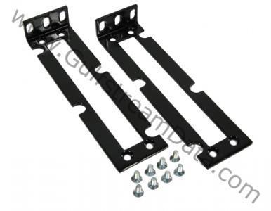 """19"""" Rack Kit For Cisco Vg248"""