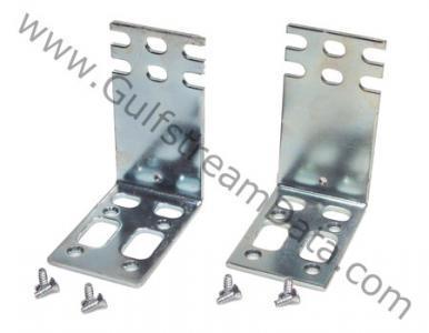 """23/24"""" Rack Kit For Cisco Pix-515e"""