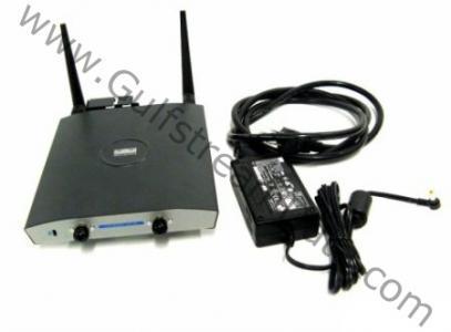 Прошивку Cisco Air Ap1242ag E K9