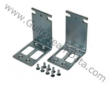 Cisco 1841 Rack Mount Kit,  ACS-1841-RM-19