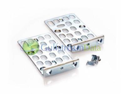 Cisco 3560/3560G/3560v2 Series Catalyst Rack Mount Kit