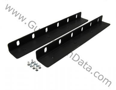 "Cisco 6006/6506 19"" Rack Mount Kit (Brackets/Screws)"