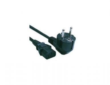 Cisco Standard Power Cord CAB-16AWG-AC 6 ft