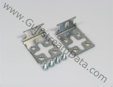 Hp 2650 Procurve Switches Rack Mount Kit