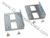 19 Inch As5400 Rack Mounting Kit