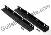 "19"" Rack Kit For Cisco 4000 Series"