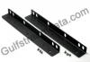 """19"""" Rack Kit For Cisco 4000 Series"""