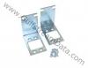 Cisco ACS-1900-RM-19 Rack Mount