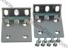 """19"""" Rack Mount Kit For Cisco 4400"""