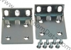 "19"" Rack Mount Kit For Cisco 4400"
