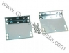 Cisco 2900M Series Rack Mount Kit