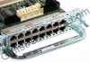 1 16 Port 10/100 Etherswitch Nm