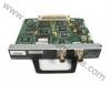1-Port Atm Enhanced Ds3 Port Adapter