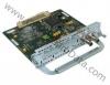 1-Port Ds3 Atm Network Module