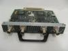 2 Port T3 Serial Port Adapter