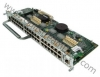 36-Port 10/100 Etherswitch W/ 2ge