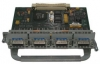 4-Port Serial Network Module