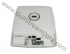 Aironet 1131AG 802.11a/b/g Access Point