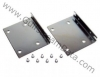 As5400 24 Inch Rack Mounting Kit