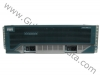 Cisco 3845 Integrated Services Router