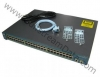 Catalyst 2950SX-48 Ethernet Switch