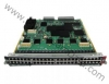 Catalyst 6500 48-Port Switching Module