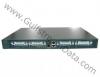 Cisco 1760 Modular Access Router