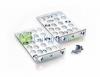 Cisco 2960 Series Catalyst Rack Mount Kit
