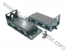Cisco 3560/2960 Compact Switch Rack Mount Kit, RCKMNT-19-CMPCT