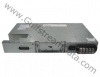 Cisco 3825 Integrated Services Router DC Power Supply