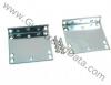 Cisco Fasthub 300 Series Rack Mount Kit