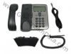 Cisco Ip Phone 7911g