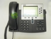 Cisco Ip Phone 7960G