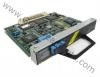 Cisco Port Adapter - 1 x Serial WAN - Port Adapter