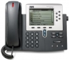 Cisco Unified 7961g-Ge Ip Phone
