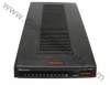 Courier 56k Business Modem