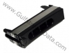 Dell Poweredge/Powervault Hdd Blank