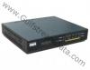 PIX 501 Firewall