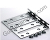 Rack-Mount Kit, 19 Inches