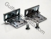 Rackmount Kit For Catalyst Express