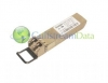 Avago SFP 4gb Optical Transceiver 850NM